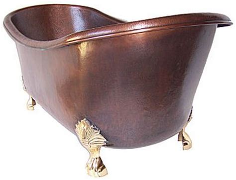 mexican bathtub copper bathtubs mexican sinks tiles and copper sinks colours of mexico