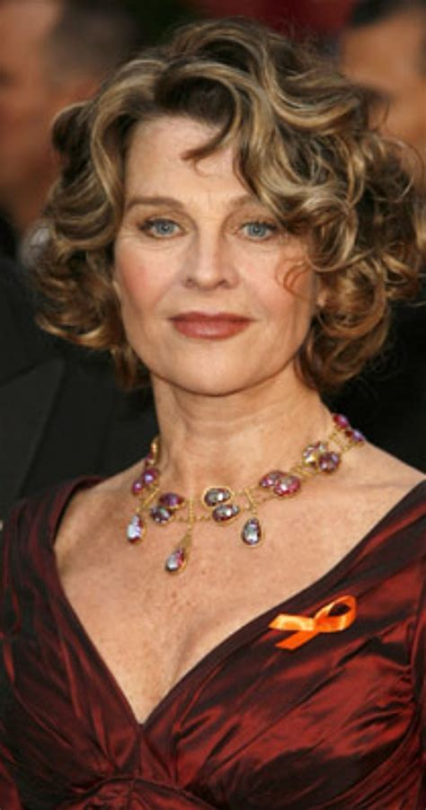julie christie imdb