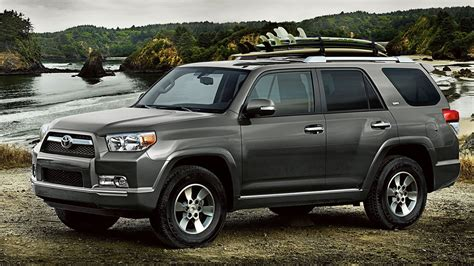 2016 toyota 4runner dealer in orange county toyota of orange