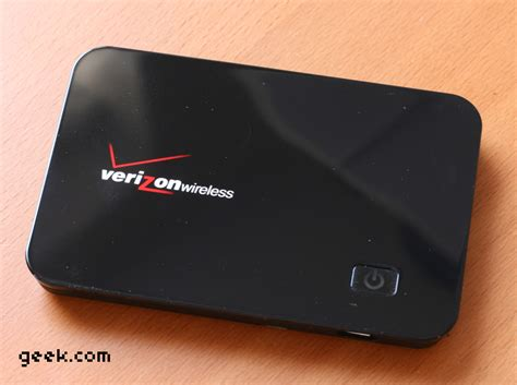 Wifi Portable Verizon myrtleyupa mifi verizon wireless mobile hotspot wifi modem