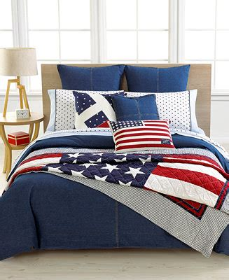 macy s bedding clearance macy s clearance bedding 28 images closeout waterford