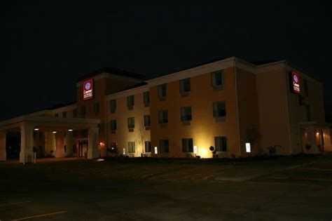 comfort suites bloomington il comfort suites bloomington il hotel reviews tripadvisor