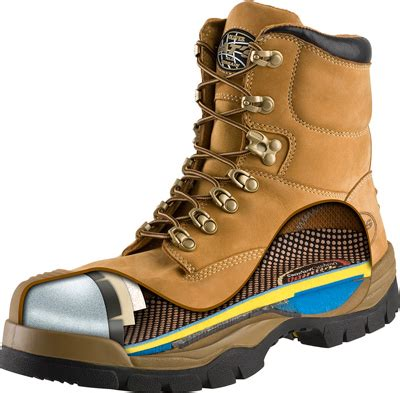 most comfortable safety toe shoes steel toe work boots shoes honeywell safety