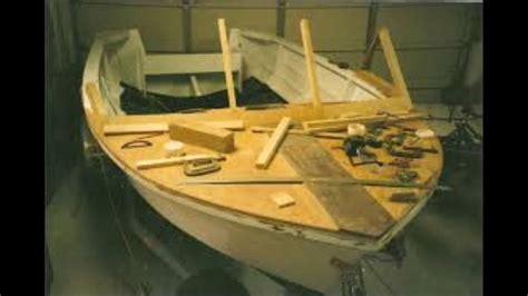 wooden boat r plans free wooden boat plans and kits how to make wooden boat