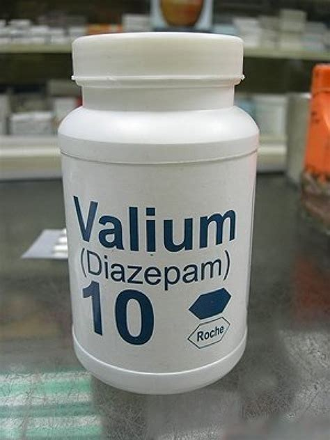 Valium Detox Uk by Valium Addiction Treatment Recovery Centres In Sa The Uk