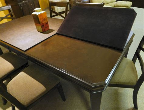 table top covers custom custom table pads table extension pads billiard