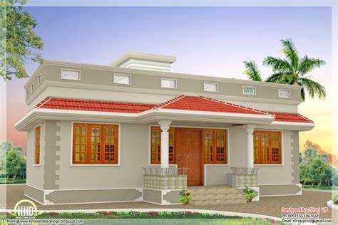 how much to build a 3 bedroom house how much does it cost to build a three bedroom house in ghana bedroom review design