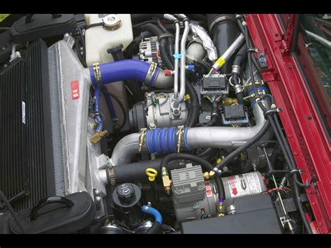 how do cars engines work 2006 hummer h1 instrument cluster 2006 hummer h1 alpha engine compartment 1280x960 wallpaper