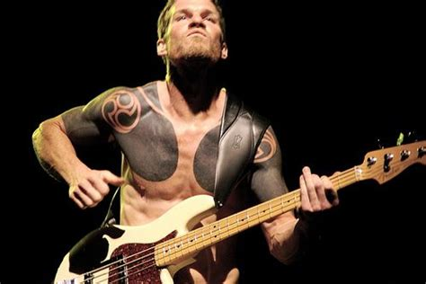 tim commerford tattoo the world s catalog of ideas