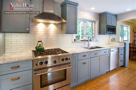 precision design home remodeling 100 precision design home remodeling kg