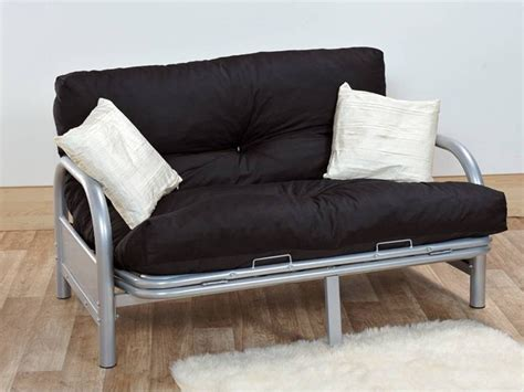 single metal futon sofa bed with mattress single metal futon sofa bed with mattress single pine