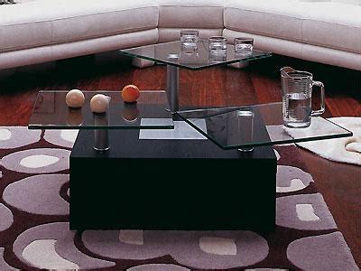 table basse twist