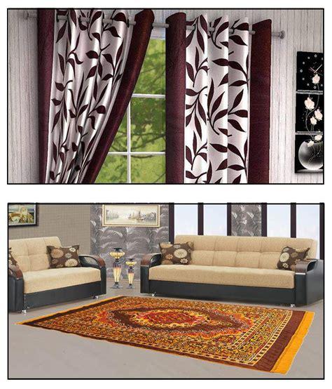 carpet n drapes optimistic home furnishing combo of brown carpet door