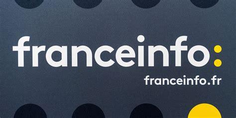 comptoire de l info germain dagognet sur franceinfo quot le pari de notre projet