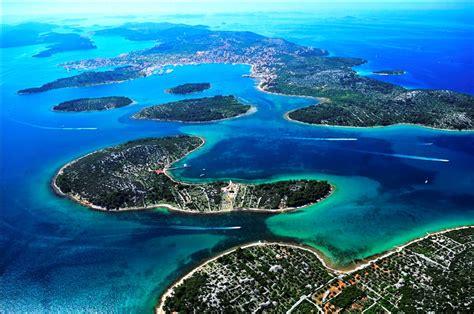 Home Design Mediterranean Style by National Park Kornati In Croatia Yacht Charter