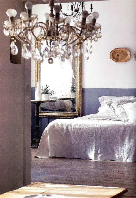 two tone paint bedroom 7 best images about two tone bedroom ideas on pinterest