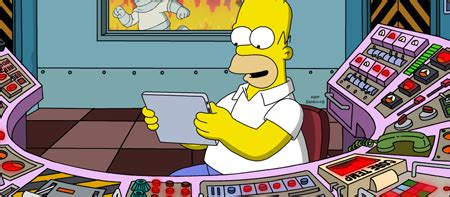 Doh On The Xbox The Simpsons Get Into Gaming by The Simpsons Tapped Out Ea