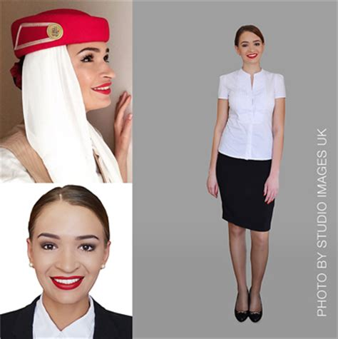 An Entire Crew Of Waxers Is Required For Johanssons Hoo Ha by Business Attire For