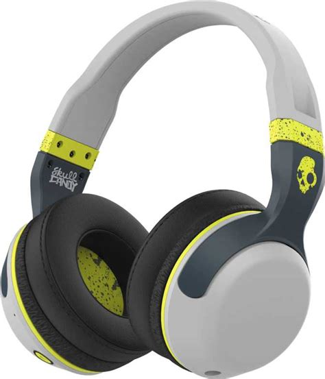 skullcandy hesh  wireless review  facts  highlights