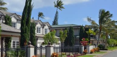 hickam afb housing hickam afb housing hickam afb hi housing relocation information