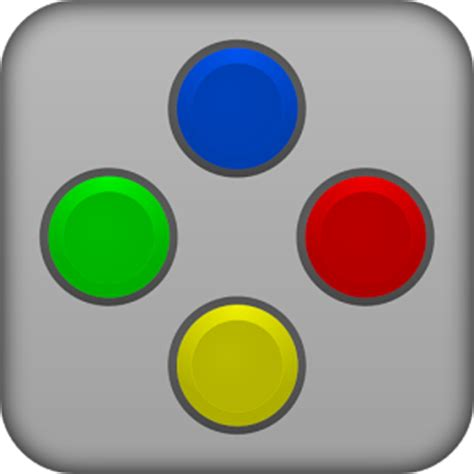 snes9x apk snes9x ex apk for iphone android apk apps for iphone iphone 4 iphone 3