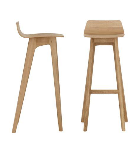 stuhl sitzhöhe 60 cm barhocker 80 cm sitzh 246 he bestseller shop f 252 r m 246 bel und