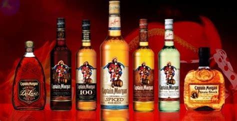 captain db s liquor wine