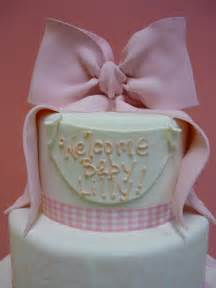 delicious baby cakes baby cakes ideas food and drink