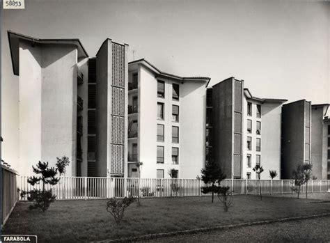 libreria san paolo genova arquitectures