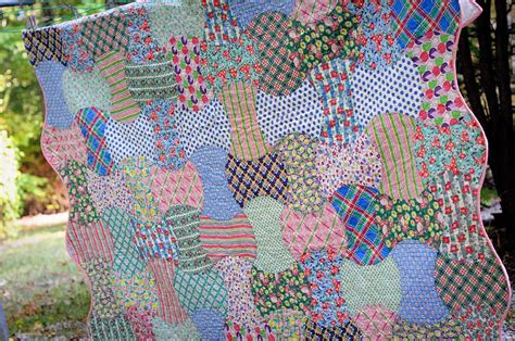 Quilting Meaning by Jumbo Applecore Part 1 Of 3 Thimbleanna