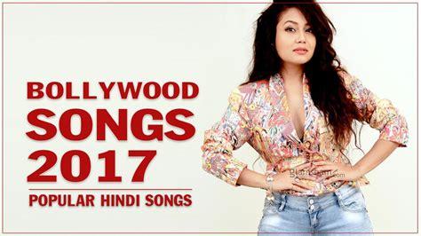 indian best songs nonstop popular songs 2017 best