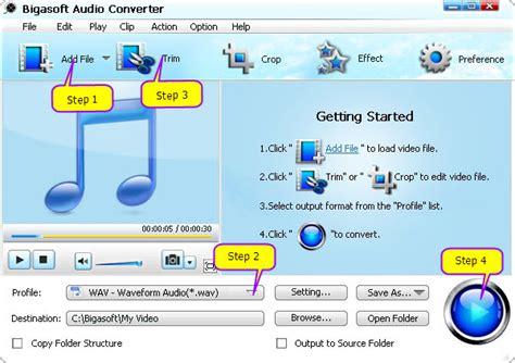 format audio windows media player blog archives divinepiratebay
