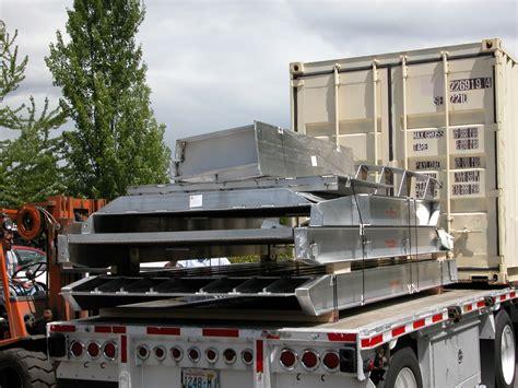 truck seattle national truck dispatch inc seattle washington wa