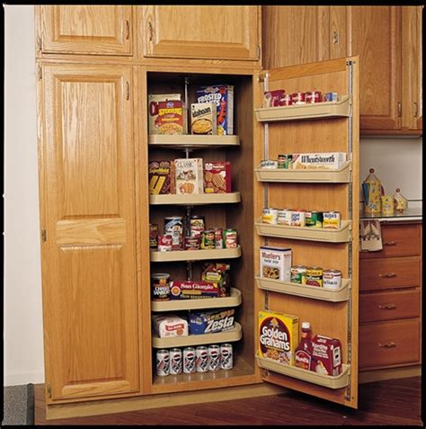 Kitchen Pantry Closet Designs Kitchen Furniture Breakfast Nook Set