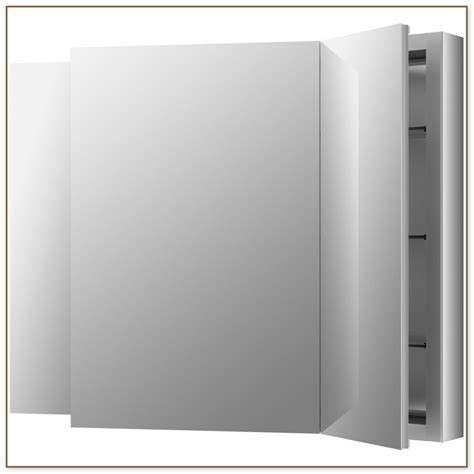 menards recessed medicine cabinets kohler medicine cabinets is well known for beauty and for