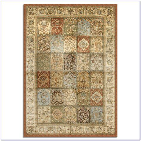 Discount Wool Rugs 8x10 - rug floor decorating ideas with cool overstock