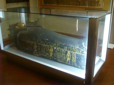 vaso funerario egizio archeo firenze on emaze