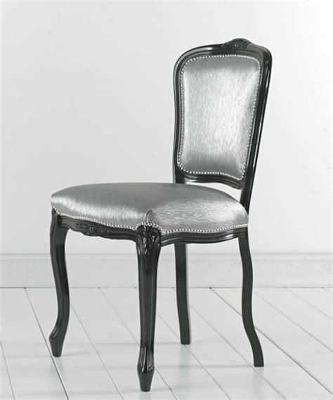 sedia luigi xv sedia in stile luigi xv fiorino seven sedie