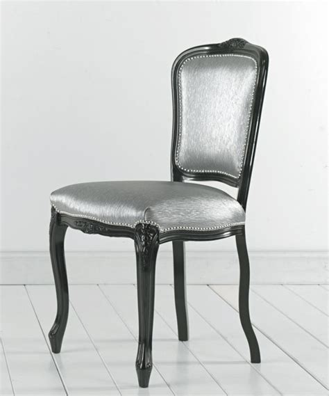 sedie luigi xv sedia in stile luigi xv fiorino seven sedie