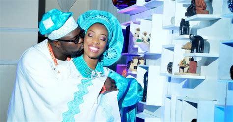 our yoruba traditional wedding photos sisiyemmie our yoruba traditional wedding photos video sisi