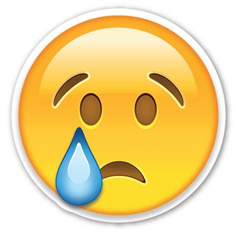 imagenes sad face crying face