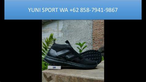 Sepatu Converse Original Merah distributor sepatu all converse original asli merah