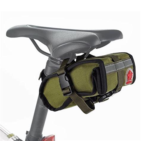 Fahrrad Satteltaschen 2026 by Fahrrad Satteltaschen Fahrrad Satteltaschen Ersatzteile