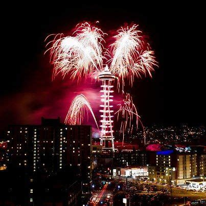 new year july 17 best images about july on keep calm july