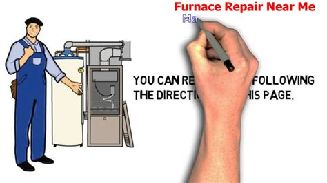 Plumbing Spares Near Me Furnace Repair Near Me E Barry Plumbing