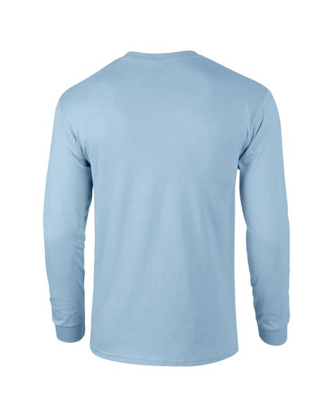 light blue long sleeve shirt womens light blue long sleeve t shirt shirts rock