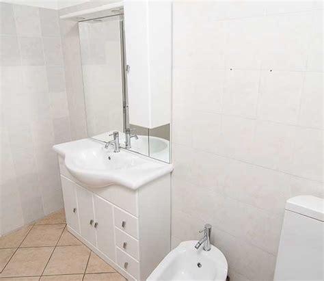 rinnovare la vasca da bagno rinnovare bagno interesting rinnovare la vasca da bagno