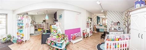 Wohnideen Kinderzimmer wohnideen kinderzimmer kinderzimmer 2017