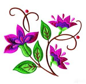 free embroidery templates pes free downloadable embroidery designs studio