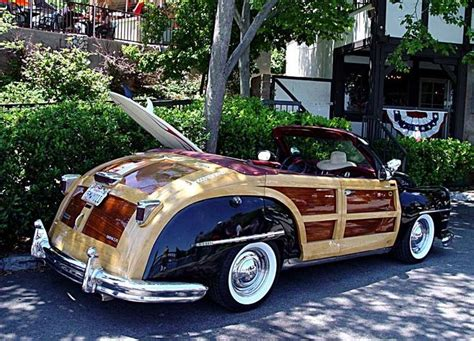vintage surf car 106 best images about surfboard woodies on pinterest